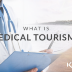 medical tourism history