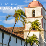 santa barbara medical tourism